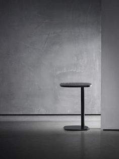 KEK side table