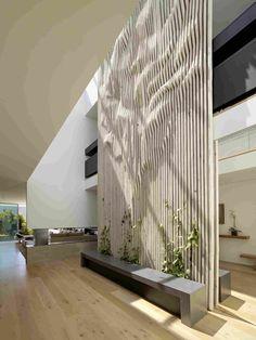 Skyhaus: дом в Сан-Франциско