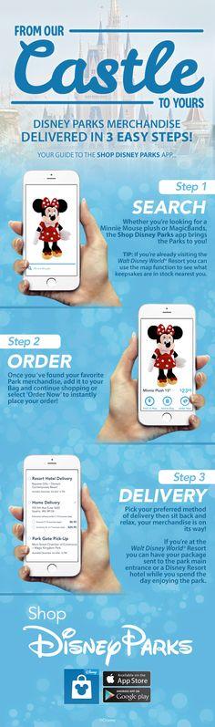 134 Best Disney Apps images in 2018 | Disney, Disney games
