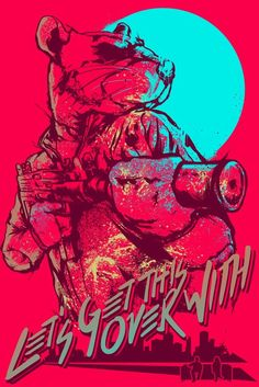 Hotline Miami 2. Let's get this over with -Will Cyberpunk Art, Video Game Art, Miami Wallpaper, Miami Hotline, Art Sketches, Cool Art, Amazing Art, Vaporwave, Videogames