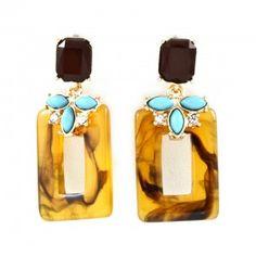 claire - pbc earrings