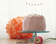 . Party Ideas, Cake, Desserts, Food, Tailgate Desserts, Deserts, Kuchen, Essen, Postres