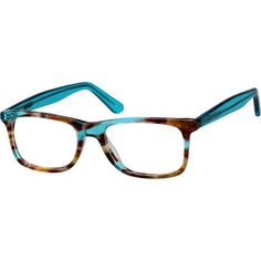 4194bff9080 Zenni Optical - Google+ Popular Eyeglass Frames