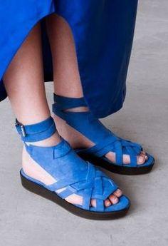 dc12fbc6a791 30 Best Footwear images