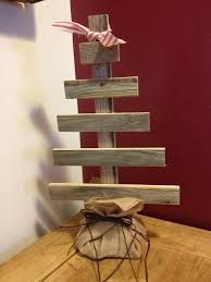 Image result for making things from scrap wood