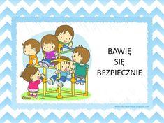 Kodeks przedszkolaka 1 – Dysk Google Family Guy, Teaching, Education, Kids, Google, Fictional Characters, Peanuts Comics, Miniatures, Young Children