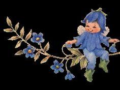 Holló együttes Tavasz gyerekdal Disney Characters, Fictional Characters, Christmas Ornaments, Disney Princess, Holiday Decor, Music, Youtube, Minden, Art