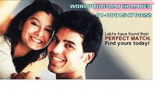 ELITE MANGLIK MATRIMONIAL SERVICES 09815479922 INDIA & ABROAD: MANGLIK MANGLIK MATCH MAKING SERVICES 09815479922 ...