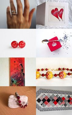 I think it's Red. by tess on Etsy--Pinned with TreasuryPin.com