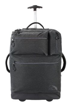 Cabin Max Cambridge 55 x 40 x 20 cm Carry On Hand luggage trolley case - flight  approved (Dark Grey) 16e8574cd1e66