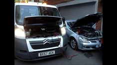 Jumpstart Enterprise Jumpstart and Battery Service near Enterprise NV Mobile Auto Repair, Mobile Mechanic