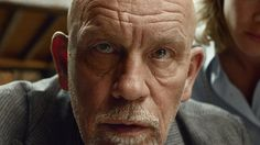 Who Is JohnMalkovich.com? | Get Your Domain Before It's Gone | 77s