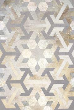 textile-moro6