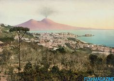 GrandTour_Napoli_003