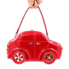 $23.47 (Buy here: https://alitems.com/g/1e8d114494ebda23ff8b16525dc3e8/?i=5&ulp=https%3A%2F%2Fwww.aliexpress.com%2Fitem%2F2015-European-car-explosion-acrylic-package-Yanbao-high-grade-car-styling-package-catwalk-banquet-hand-bag%2F32551787769.html ) Bolsas Bags Handbags Famous Brands Handbag European Car Explosion Package Yanbao High-grade Styling Catwalk Banquet Hand Bag for just $23.47