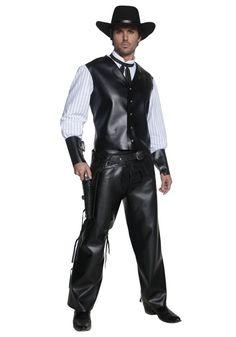 western gunslinger - Google Search