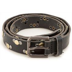 Cinturones para Hombres Dolce & Gabbana, Detalle Modelo: bc3559-a1517-80999