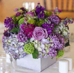 Что предпринять, чтобы цветы стояли дольше: практичные советы и приёмы