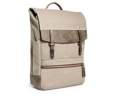 Walker Laptop Backpack 2015,