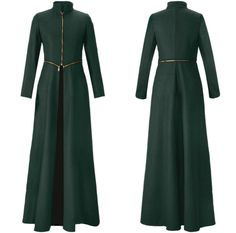 2016 NEW Fashion Autumn/Winter Cashmere Long-Sleeve Women's Trench-Style Overcoat 4 Colors Winter Coats Women, Coats For Women, Fall Coats, Women's Coats, Trench Coats, Super Long Coats, Winter Maxi, Mode Mantel, Langer Mantel