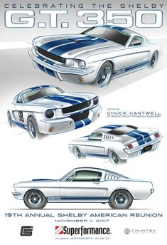 Ford Mustang Gt, Mustang Cobra, Mustang Fastback, New Sports Cars, Sport Cars, Bicicletas Raleigh, Dodge, Defender 90, Ford Classic Cars