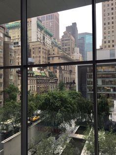 New York Life, Nyc Life, City Aesthetic, Travel Aesthetic, Images Murales, Japon Illustration, City Vibe, Dream City, Concrete Jungle