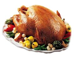 Forgot to thaw your turkey? Heres how to cook a frozen turkey, without thawing. the step-by-step recipe. Its perfectl 1305 - Healthy Food Network Gluten Free Thanksgiving, Thanksgiving Turkey, Thanksgiving Recipes, Happy Thanksgiving, Christmas Turkey, Thanksgiving Traditions, Christmas Recipes, Frozen Turkey, Food Porn