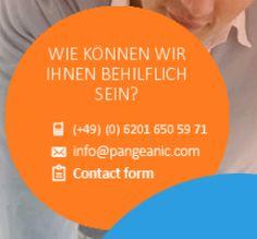 Das professionelle Übersetzungsbüro, dem Sie vertrauen können: Website-Übersetzungen, technische Übersetzungen, medizinische Übersetzungen. Wir liefern hochwertige Übersetzungen zu konkurrenzfähigen Preisen seit 1997.