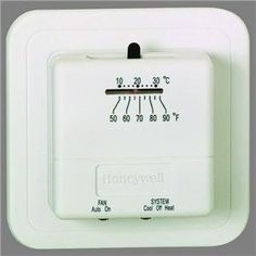 38 Best Thermostat images in 2012 | Home thermostat, Heating