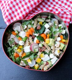 LINDASTUHAUG - det skal vere en opptur med sunn mat! Cobb Salad, Quinoa, Hot, Bacon, Spinach, Pork Belly