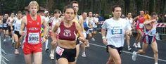 Cintas para correr: ¿Una buena inversión? #running #correr #sport