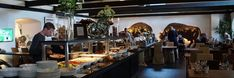 Grillkväll med helgrillat vildsvin | Eriksberg Vilt & Natur AB Bar Cart, Abs, Home Decor, Crunches, Decoration Home, Room Decor, Abdominal Muscles, Killer Abs, Home Interior Design