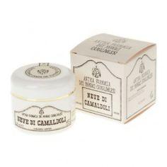 Nieve de Camaldoli (50 ml) | venta online en HOLYART