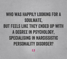 Raise your hand ✋ Narcissist And Empath, Narcissistic People, Narcissistic Behavior, Narcissistic Abuse Recovery, Narcissistic Sociopath, Narcissistic Personality Disorder, Yoga Routine, Uplifting Quotes, Inspirational Quotes