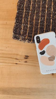 Beautiful phone cases and MacBook skins made in Canada with top quality materials! Choose for a variety of designs and discover why these KaseMe phone cases are the best cases in Canada! Available for Apple products (iPhones and MacBook), Samsung Galaxy, LG, and Google Pixel. Shop protective and fashion phone cases today for women and men! Macbook Skin, Apple Products, Winter Collection, Iphone Se, Canvas Art, Samsung Galaxy, Phone Cases, Inspired, Accessories
