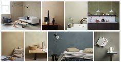 Måla med kalkfärg Minerals, Elegant, Lady, Furniture, Home Decor, Lebanon, Classy, Decoration Home, Room Decor
