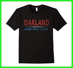 I Love Camping T Shirt Funny Rude Tee Holiday Fashion Novelty Wild Mens Gift Top