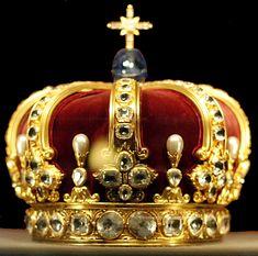 El estado de la monarquía