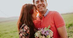 Tips To Get love Back In Your Life. Husband Wife Love Story. #wedding #marriage #husbandwifelove #GetLoveBack #dua