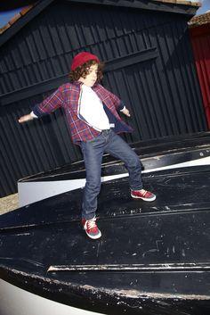 #boysfashion #outfit #PetitBateau http://www.petit-bateau.fr/?CMP=SOC_11732&SOU=&TYP=SOC&KW=pinterest