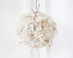 How to Make Floating Blush Hydrangea Globes - Rustic Wedding Chic Budget Wedding, Chic Wedding, Rustic Wedding, Wedding Planning, Wedding Day, Wedding Advice, Wedding Wishes, Garden Wedding, Event Planning