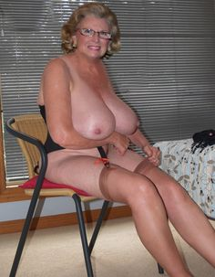 Older oldies mature fuck well, not