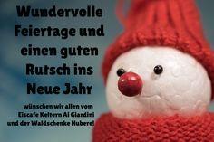 Frohe Festtage & Ein guten Rutsch in 2017! - https://www.eiscafekeltern.de/frohe-festtage-ein-guten-rutsch-in-2017/