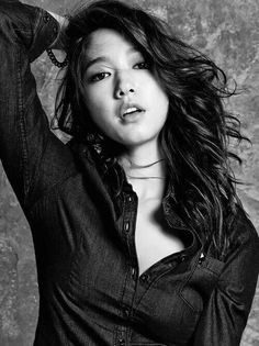 Park shin hye - the heirs