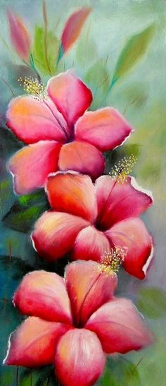 pinterest pintura oleo s/tela - Resultados Yahoo Search da busca de imagens
