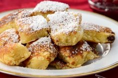 Griddle Cakes, Crepe Cake, Mille Crepe, World Recipes, Frittata, Crepes, Biscotti, Pancakes, French Toast