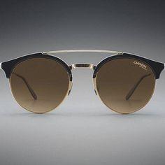 Haz q tu madre deslumbre. Regala gafas de sol para que no se pierda ningún detalle.