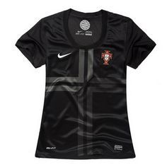camisetas mujer portugal 2014 segunda equipacion http://www.activa.org/5_2b_camisetasbaratas.html http://www.camisetascopadomundo2014.com/