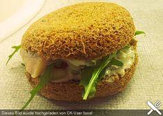 Low Carb Sandwich, ein beliebtes Rezept aus der Kategorie Snacks und kleine Gerichte. Bewertungen: 183. Durchschnitt: Ø 4,6.