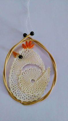 Kuriatko l / margitkabb - SAShE. Lace Patterns, Bobbin Lace, Dream Catcher, Knitting, Decor, Inspiration, Knots, Tejidos, Projects